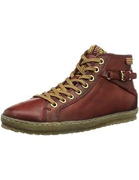 Pikolinos LAGOS 901-2 Damen Hohe Sneakers