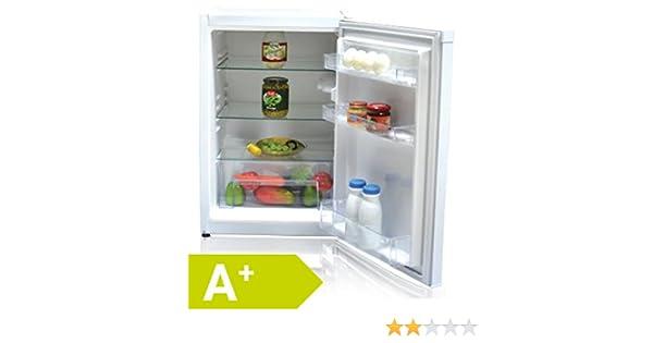 Amica Kühlschrank Vks 15694 W : Finlux kühlschrank ks a fl akt amazon elektro großgeräte