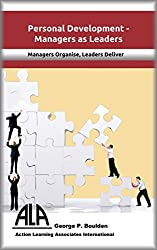 Managers as Leaders: Managers Organise, Leaders Deliver