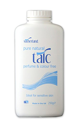 sutherland-pure-natural-fragrance-free-talcum-powder-250g