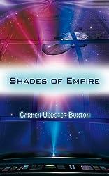 Shades of Empire (ThreeCon) (English Edition)