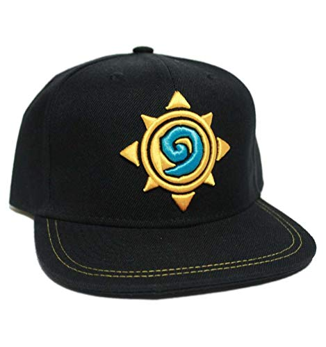 Hearthstone Adjustable Cap Hearthstone CODI Beanies Caps
