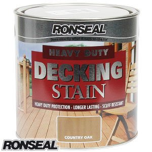 ronseal-heavy-duty-decking-stain-25l-country-oak