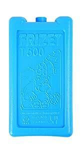C.N. CN 1530.20Accumulateur Accumulateur de Froid Frizet T500