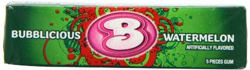 bubblicious-watermelon-40-g-pack-de-6