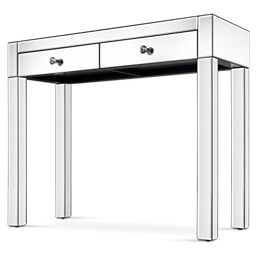 Konsole Tisch 1 Stück