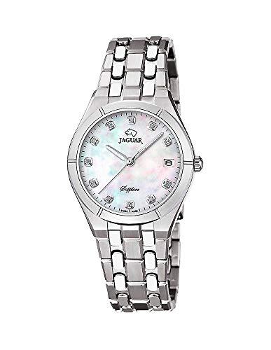 Jaguar Women's J671/A Swiss Watch