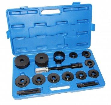 universal-radlager-werkzeugsatz-kfz-werkzeug-radlagerwerkzeug-radlager-radnaben-abzieher-ausdrucker-