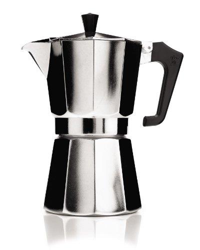 cks-espresso-maker-9-tasse-italienischen-boxed