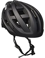 Casque Abus In Vizz Ascent 2017
