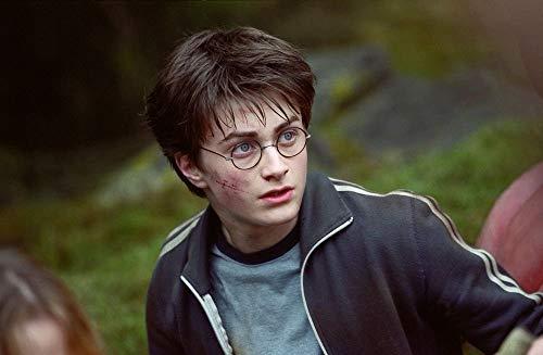 41xOT07d75L - Harry Potter Colección Completa Ed19 [DVD]