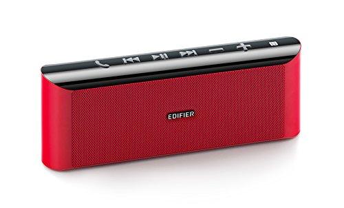 edifier-mp233-casse-acustiche-portatili-rosso-9w