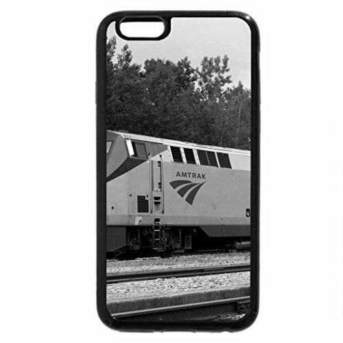 iphone-6s-plus-case-iphone-6-plus-case-black-white-amtrak-195