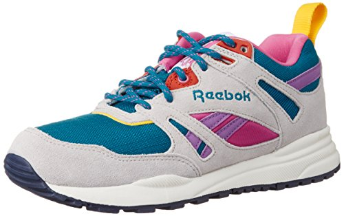 reebok-damen-schuhe-ventilator-so-blanco-wei-englsh-emerald-steel-pink-amber-navy-chalk-purple-41