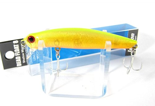 jackson-dead-float-80-floating-minnow-lure-ccr-8147