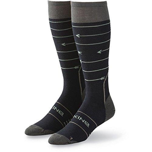 Dakine Thinline Sock -