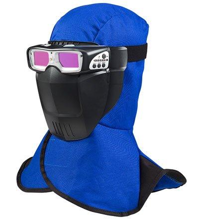 Miller 267370weld-mask Automatik Schweißschirm Schweißhelm