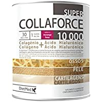 DietMed Super Collaforce 10.000-450 gr