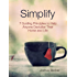 Simplify (English Edition)