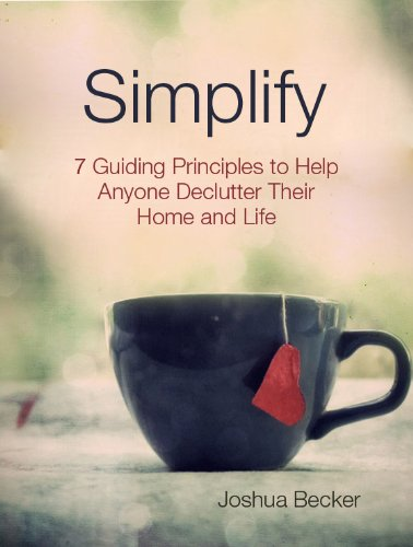 simplify-english-edition