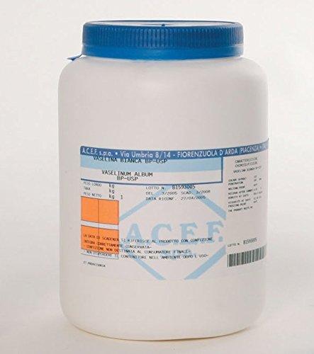 vaselina-bianca-bp-usp-1kg