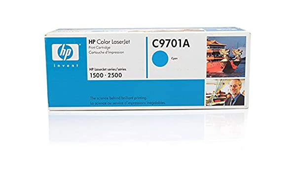 HP COLORJET 2500N WINDOWS 8.1 DRIVER DOWNLOAD