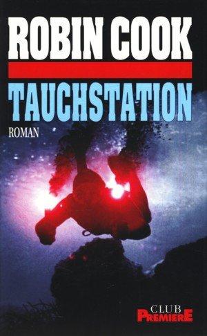 Club-Premiere - Tauchstation : Roman ;