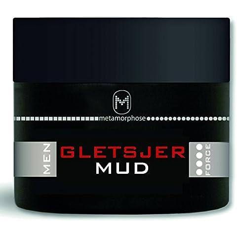 Metamorphose Men Gletsjer Mud 4 - 150ml