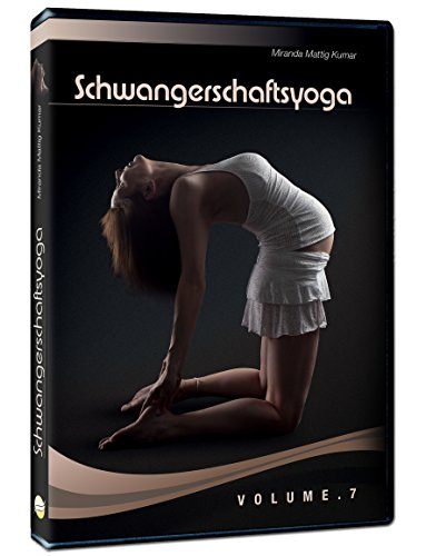 Schwangerschaftsyoga - Für Yoga Schwangerschaft Die