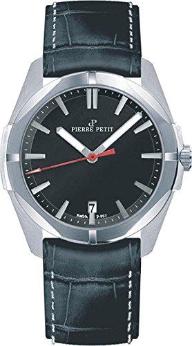 Reloj Pierre Petit para Mujer P-903A