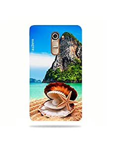 alDivo Premium Quality Printed Mobile Back Cover For LG G4 Mini / LG G4 Mini Printed Back Cover (MKD398)