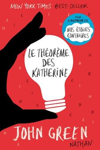 Le thorme des Katherine