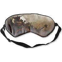 Fantasy Warrior Schlafmaske, Schlafmaske preisvergleich bei billige-tabletten.eu