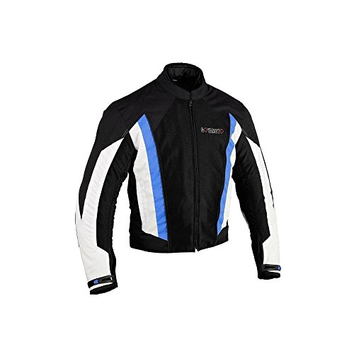 chaqueta de cordura para verano GM127