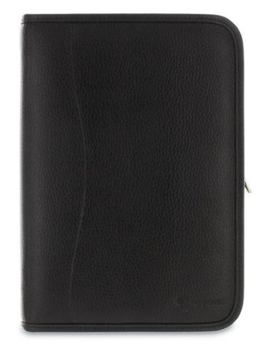 roocase-kindle-fire-hdx-89-executive-leather-case-w-stylus-black-by-roocase