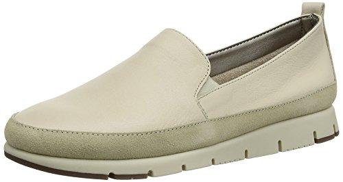 aerosoles-fast-lane-women-loafers-beige-ivor-7-uk-9-us-41-eu