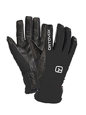 Ortovox Herren Handschuhe Naturetec Glove Tour von Ortovox - Outdoor Shop