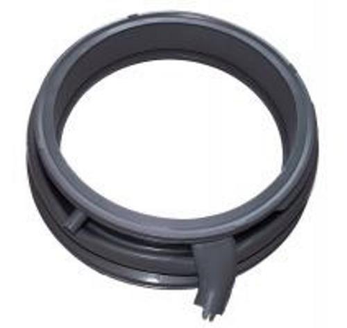 daniplus Porte Manchon avec bec Embout Convient comme Siemens Bosch Constructa 00680405, 680405