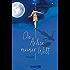 Die Achse meiner Welt: Roman
