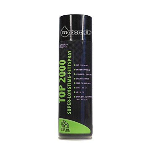 autol-top-2000-fettspary-12-x-500-ml-dosen