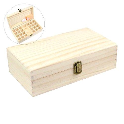 perfecto-caja-de-madera-de-aceite-esencial-de-aceite-esencial-etiquetas-con-capacidad-para-24-5-15-m