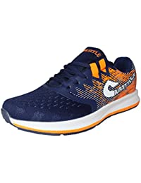 87fcff17cbb3 MAX AIR Shoes  Buy MAX AIR Shoes online at best prices in India ...