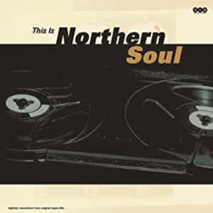 This Is Northern Soul [VINYL]