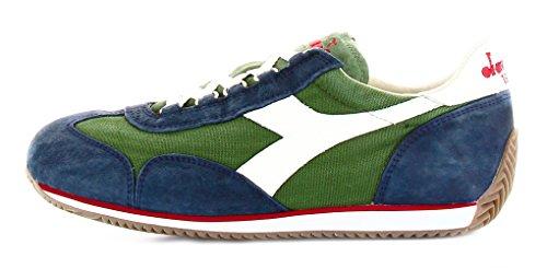 diadora-heritage-equipe-156988-verde-blu-43