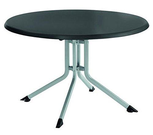 de vente Table achat Table pas 74 cher 435RjLAq