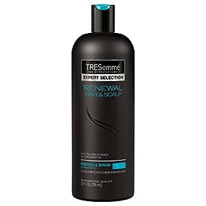 TRESemme Expert Selection Shampoo, Re...