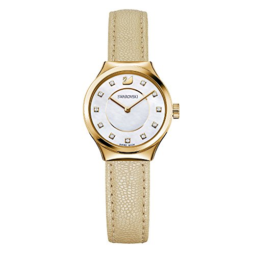 Swarovski Dreamy Reloj, Mother-of-Pearl