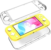Nintendo Switch Lite Kristal Kasa