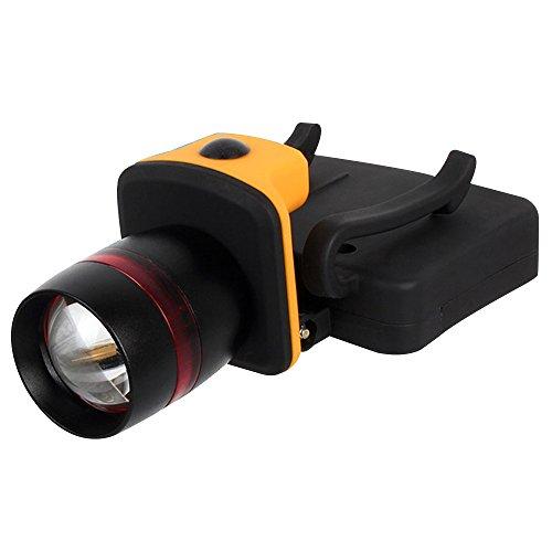 skitic-headlamp-cap-light-torch-lamp-adjustable-3-modes-ball-hat-led-lamp-lantern-torch-headlamp-zoo