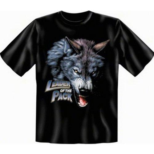 indianer-indianistik-t-shirt-ubergrosse-leader-of-the-pack-fb-schwarz-in-4xl
